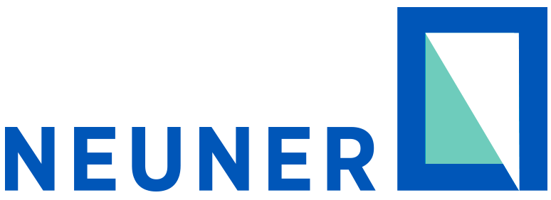 Beratung Neuner Online